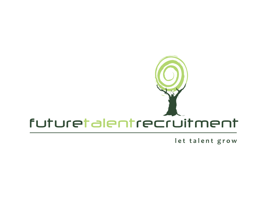 Future Talent Recruitment