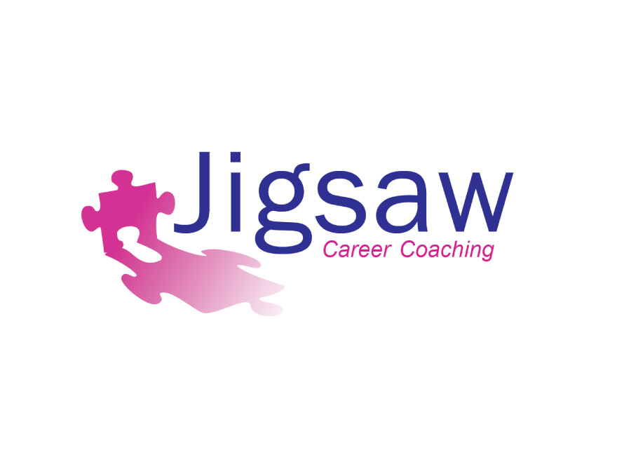 Jigsaw Career Coaching