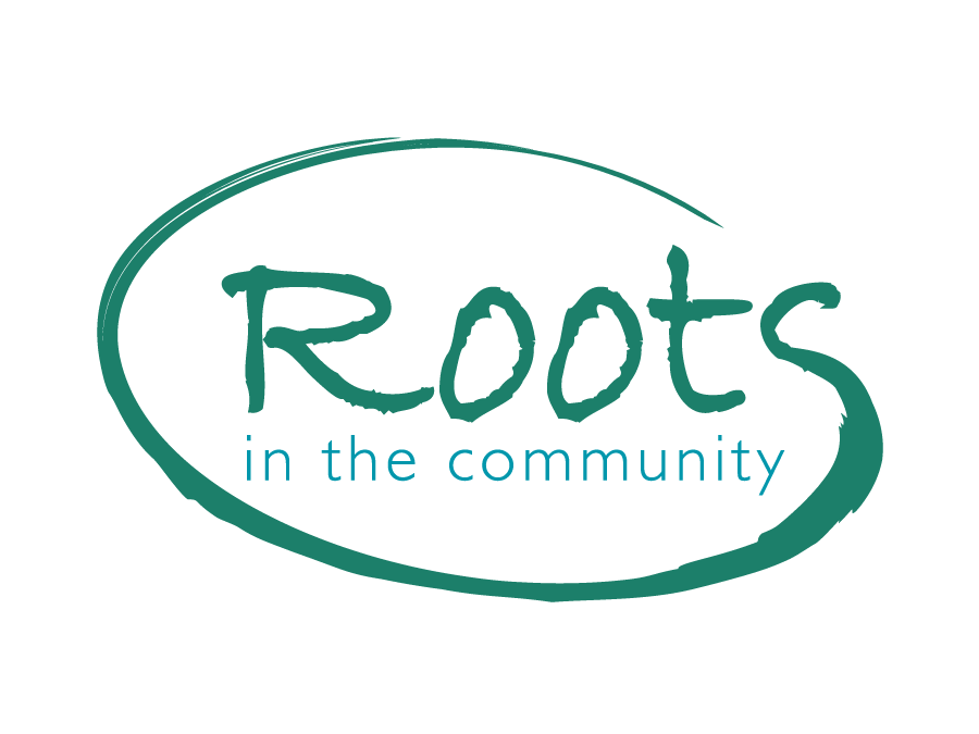 Roots in the Community