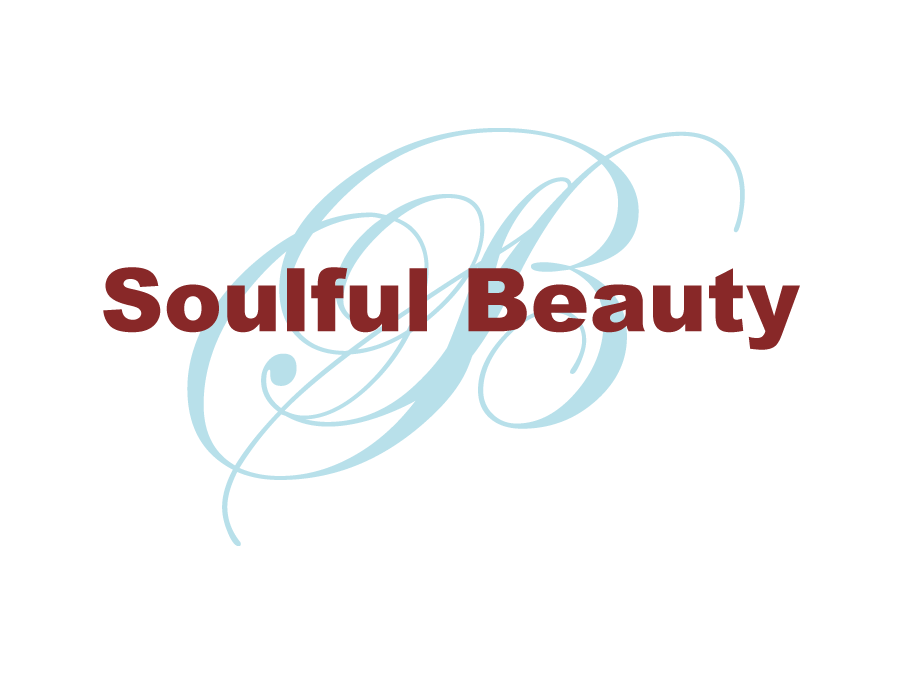 Soulful Beauty